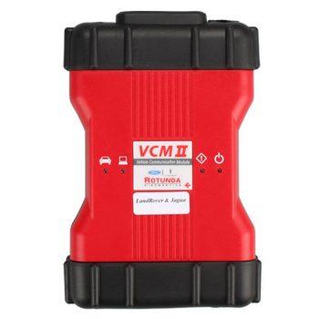 FORD IDS VCM II