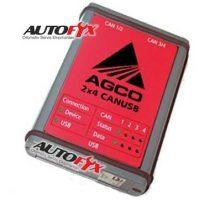 agco-2-4-canusb