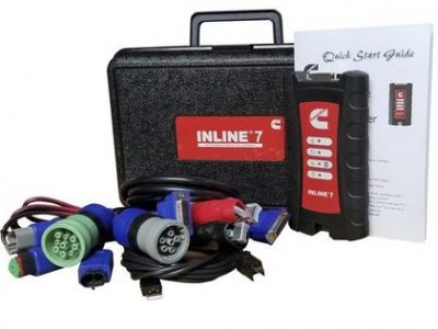 cummins-inline-7