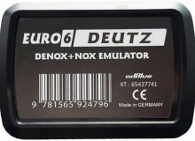 autofix deutz adblue