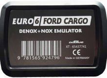 autofix ford cargo adblue