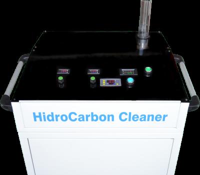 autofix carbon cleaner