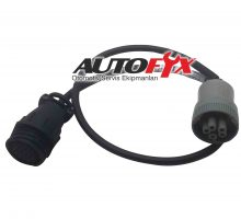 texa-truck-thermoking-cable-t56
